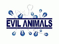 Image for Evil Animals