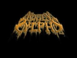 Rotten Sylphs