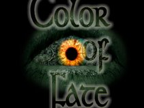 Color of Fate