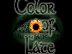 Image for Color of Fate