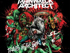 Image for Trainwreck Architect