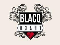 BLACQH3ART