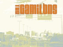The Gamilons