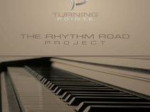 Turning Pointe Music World