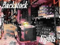 Backstock Nights