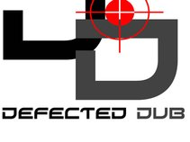Defected Dubstep