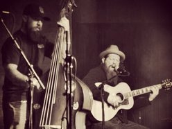 Image for Ugly Valley Boys