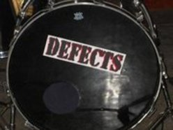 Image for DEFECTS