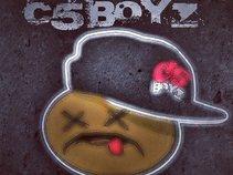 C5 BOYZ