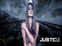 Justice Lyrics JTFL