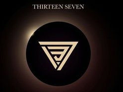 Image for THIRTEEN-SEVEN