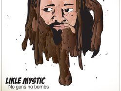 Image for likle mystic