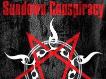 Sundown Conspiracy