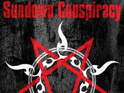 Image for Sundown Conspiracy