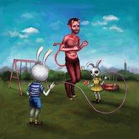 Devils playground final 1295399512