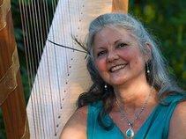 Sharon Lyn Shepard