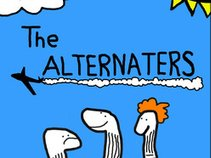 The Alternaters