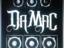 DA MAC