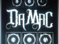 Image for DA MAC