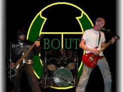 Image for Bout