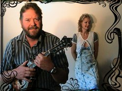Image for Tim and Savannah Finch with The Eastman String Band