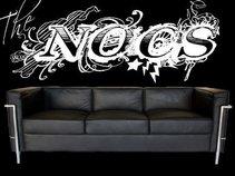 N.O.C.S.