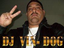 DJ VINDOG