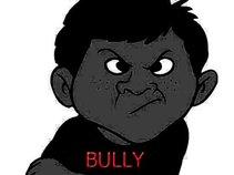 Bully Boi Beats