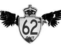 62 NORTH