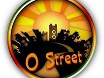 O Street