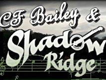 Image for Shadow Ridge