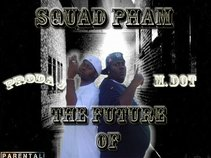 Squad Pham