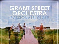 Image for Grant Street Orchestra