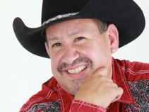 Jonny Martinez
