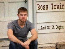 Ross Irwin