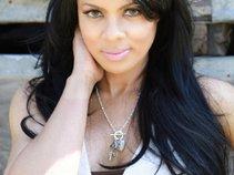Vicki Vann Music