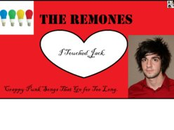 Image for The Remones