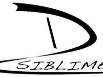 D-Siblime