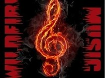 Wildfire Music Promotions