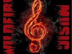Image for Wildfire Music Promotions