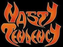 Nasty Tendency