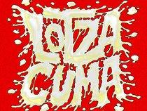 Lotza Cuma