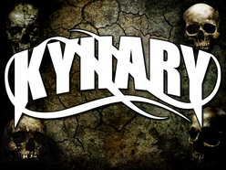Image for Kyhary