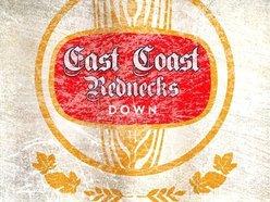 Image for East Coast Rednecks