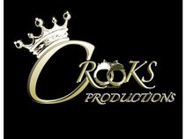 Crooks Productions