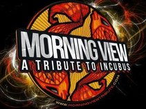 Morning View: A Tribute to Incubus