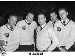 Image for The Dragtones