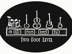 Two Foot Level