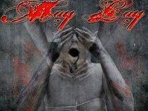 MayLay
