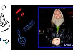 Image for REPROBATE BLUES BAND